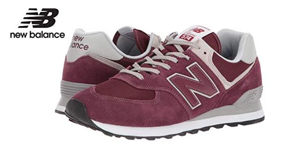 new balance 574 v2 hombres