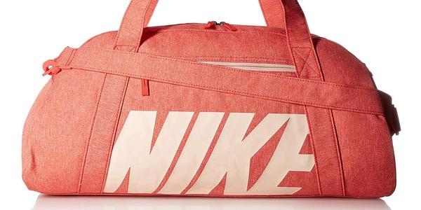 Bolsa de deporte Nike W Nk Gym barata en Amazon