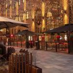 Oslo escapada barata a los Mercados de Navidad