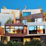 Rioja alavesa hotel de diseño escapada barata