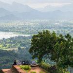 Sri Lanka circuito organizado barato