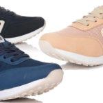 Zapatillas deportivas MTNG 69194 para mujer baratas en Amazon