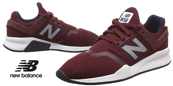 zapatillas new balance ms 247