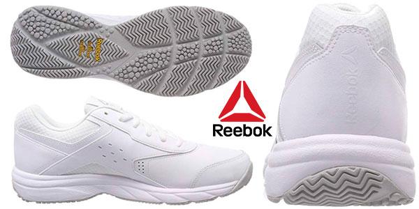 Zapatillas Reebok Work N Cushion 3.0 para hombre baratas