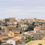 Briones escapada barata La Rioja