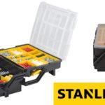 Caja de Herramientas multinivel Stanley STST1-75540 barata en Amazon