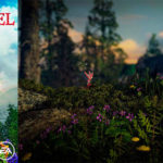 Chollo Unravel 2 para Switch