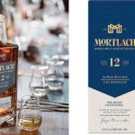 Chollo Whisky Mortlach 12 Años de 700 ml
