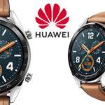 Huawei Watch GT fashion chollo