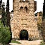 Monasterio de Piedra escapada barata
