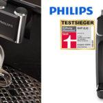 Philips Sera 2200 Ep2220/10 cafetera eléctrica chollo