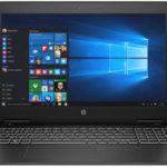 "Portátil HP Pavilion 15-bc515ns de 15,6"" Full HD"