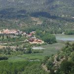 Escapada barata a la Serranía de Cuenca
