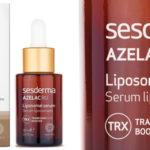 Serum Liposomado SESDERMA Azelac RU de 30 ml barato en Amazon
