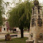 Caleruega escapada rural barata a Ribera del Duero
