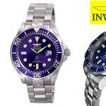 Chollo Reloj Invicta 3045 Pro Diver