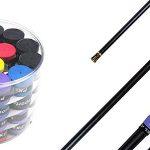 cinta adhesiva antideslizante para raquetas barata