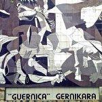 Guernica escapada barata