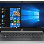 """Portátil HP 14-dk0017ns de 14"""" Full HD"""