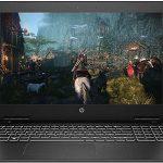"Portátil HP Pavilion 15-bc521ns de 15.6"" Full HD"