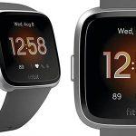 Reloj deportivo Fitbit Versa Lite