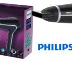 Secador profesional de pelo Philips Drycare Advanced BHD170/40 de 2.200 W barato en Amazon