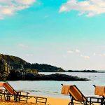 Tenerife escapada barata Hotel Ritz Carlton oferta alojamiento