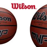 Wilson pelota de baloncesto barata