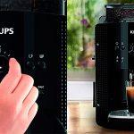 Chollo Cafetera superautomática Krups Roma Essential Espresso de 15 bares