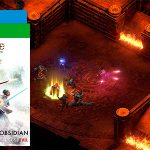 Reserva Pillars of Eternity II: Deadfire para PS4 y Xbox One
