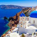 circuito barato por Atenas, Mikonos, Delfos y Vergina