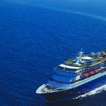 Crucero 5 Maravillas Mediterráneo oferta