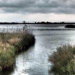 Delta del Ebro vacaciones Semana Santa