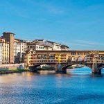 Escapada a Florencia low cost invierno