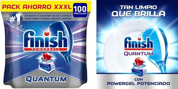 Finish Quantum Powerball Ultimate barato