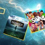 Juegos GRATIS con PS Plus de febrero 2020