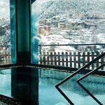 La Massana Andorra escapada relax barata