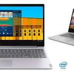 Comprar portátil Lenovo S145-15IWL barato en Amazon