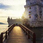 Lisboa escapada oferta gastronomía