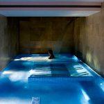 S'Agaró escapada barata en hotel wellness