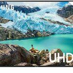 "Smart TV Samsung UE65RU7025 UHD 4K de 65"""