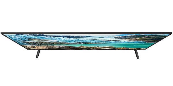 "Smart TV Samsung UE65RU7025 UHD 4K de 65"" en Amazon"