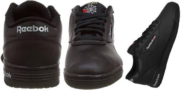 Zapatillas Reebok Ex-O-Fit para hombre baratas