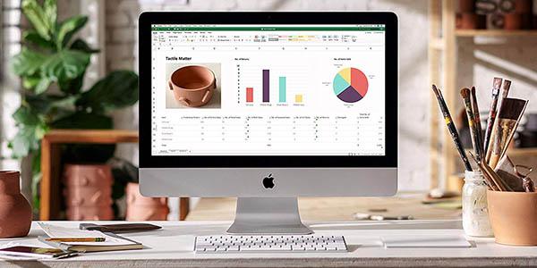 "Nuevo Apple iMac de 27"" pantalla Retina 5K (MRQY2Y/A) barato"