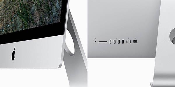 """Nuevo Apple iMac de 27"""" pantalla Retina 5K (MRQY2Y/A) en Amazon"""