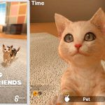 Chollo Little Friends: Dogs & Cats para Switch