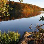 lago Ruppiner Alemania escapada barata