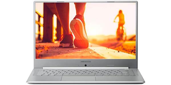 "Portátil Medion Akoya P6645 15,6"" Full HD"