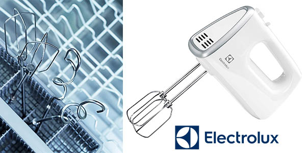 Electrolux Love Your Day Collection batidora chollo
