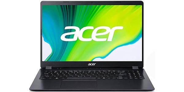 """Portátil Acer Aspire 3 de 15.6"""" Full HD"""